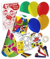 party-pack-featured-image