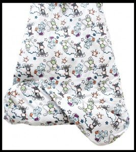 little bo babies sleeping bags folding up small blanket for toddler
