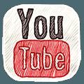 youtube_icon_by_slamiticon-d5z7nfxFIX