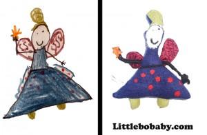 Lbb Ailbhe-fairy-gallery