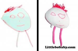 Lbb  bree-doodle